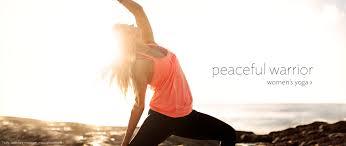 Tập Yoga - giảm cân lành mạnh