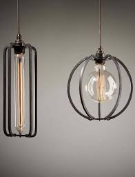 contemporary light fixtures. 842 Best Lamps Light Fittings Images On Pinterest Interior With Regard To Contemporary Lighting Fixtures Remodel 19 P