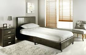 simple japanese bedroom design single bedroom medium size modern single bedroom bed simple home bedroom design with