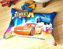 disney cars full size bedding cars full size comforter set cars full size bedding cars sheets