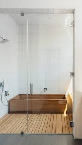 Surprising Japanese Small Bathroom Design Images Inspiration ...