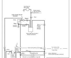 dexter axle wiring diagram wiring diagram dexter wire diagram wiring diagram technic dexter axle wiring diagram