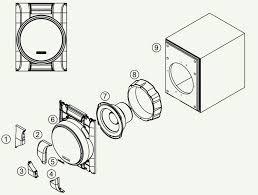 Toshiba ms 7845mu 60mus schematic wiring diagram schematic power