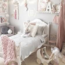 Image Baby Pinterest 52 Adorable And Fun Christmas Kids Room Design Ideas
