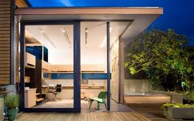 home office architecture. bhouse home design inspiration for modern office by mgb architecture