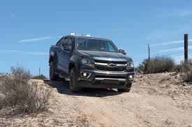 Colorado chevy colorado 4 door : 2019 Chevy Colorado 4x4 V8 For Sale - New Release Date