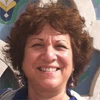 Janet Schneider - Winning Writers