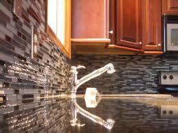 decorative kitchen wall tiles. Simple Kitchen Stylish Decorative Kitchen Wall Tiles With To E
