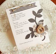 91 best invitations images on pinterest cards, diy invitations Kraft Paper Cardstock Wedding Invitations wedding invitations by danielle flanders simple, elegant, beautiful and easy diy project! kraft cardstock wedding invitations