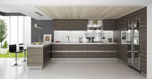 Modern 2 Bedroom House Plans Home Design 2 Bedroom Beach House Plans Underground Floor