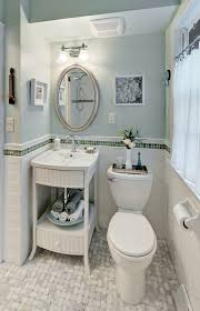 1940 bathroom design. Plain 1940 1940u0027s Style Bathroom  1940 S Home Where We Completely Gutted The  To Start Over So  With Bathroom Design B