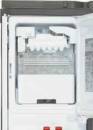 lg refrigerator parts ice maker. the ice maker. next lg refrigerator parts ice maker o