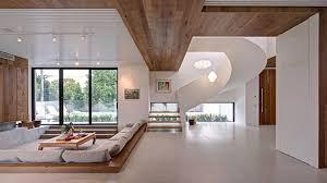 Minecraft Interior Design Living Room Mansion Interior Design Minecraft 1600x1200 Eurekahouseco