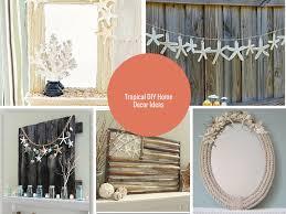 idea diy home ating ideas tropical diy door diy home decorating