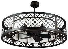 wrought iron ceiling fan ceiling fans court rustic wrought iron ceiling fans