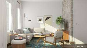 Budget Design Interiors Virtual Home Makeover Testing Modsy Havenly Ikea On My