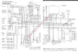 1984 pw50 wiring diagram wiring diagrams pw50 stator testing at Pw50 Wiring Diagram