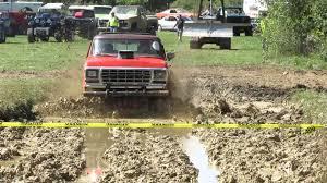 ford trucks mudding. Plain Ford In Ford Trucks Mudding G