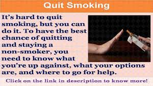 see now how to quit smoking essay see now how to quit smoking essay