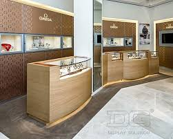 store display furniture. WC10 Luxury Wooden Glass Watch Display Furniture Store