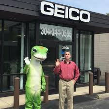 Image result for geico insurance