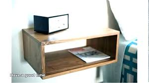 wall mounted bedside tables wall mounted bedside shelves wall mounted bedside table wall mounted side table wall mounted bedside