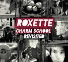 Charm School Revisited [Bonus CD]