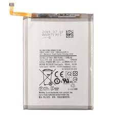 Samsung Galaxy M20 / M30 için 4900mAh Cep Telefonu Yedek Pil uygun fiyatlı  satın alın - fiyat, ücretsiz teslimat, fotoğraflarla gerçek yorumlar - Joom