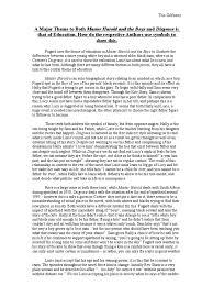 essay master harold and the boys writinggroups web fc com essay master harold and the boys