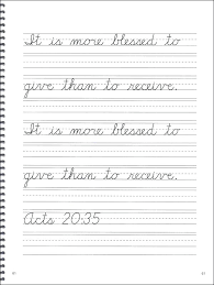 Practice Writing Letters Cursive Handwriting Worksheets For Cursive Handwriting Tracing