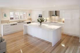 about us abbey kitchen designs