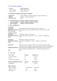 Translator Resume Resume Badak Freelance Translator Resume Sample ...
