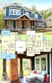 design your own mobile home floor plan fresh 50 unique family room addition floor plans graphics 50 s