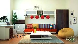 bedroom office combination. Bedroom Office Decorating Ideas Living Room Post Combo Other Uses Medium Images . Combination