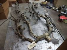 dodge ram engine harness 2005 dodge ram 1500 4x4 4 7 gas auto trans engine wiring harness