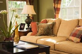 Living Room Decorations On A Budget Modern House Interior Design