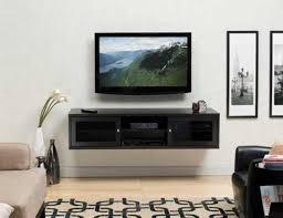 mount tilting tv wall mount