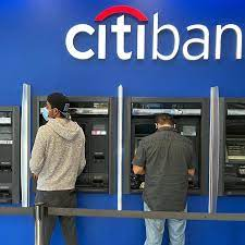 Normally, the credit card limit is set by the issuer at the time of issuing the card, but the limit can be revised periodically depending on the card holder's repayment history, credit score, income, and so on. Citibank S India Exit Won T Hurt Bank Accounts And Credit Cards Quartz India