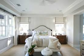 traditional bedroom designs decorating the bedroom in traditional style