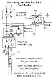 2wire well pump diagram wiring diagram inside gould pump wiring diagram wiring diagram expert 2wire well pump diagram