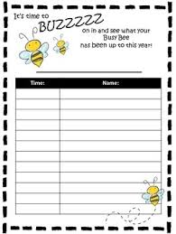 Parent Sign Up Sheet Parent Teacher Conference Sign Up Sheet Teaching Resources