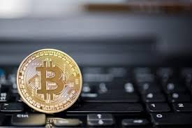 In this part, i'll be covering multiple topics, pools, and more specifically which pool you should join and why. Bitcoin Mining For Dummies Step By Step Guide To Mine Bitcoin