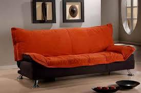 Memenuhi kebetuhan customer yang bervariatif kami menghadirkan sofa dengan  harga paling kompetitif Sofa murah dengan kualitas terjamin yang dapat