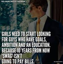 Share This Picture Till Every Girl Reads The Luxury Quotes