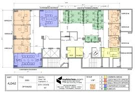 office layout planner. Office Layout Plan Imposing Compact Drawing Software With Planner Template N