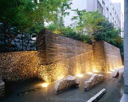 Japanese Landscape Architecture 26 Best Shunmyo Masuno Aeae Images On Pinterest Japanese