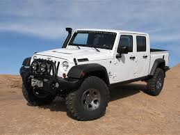 first drive 2012 aev jeep brute double cab hemi