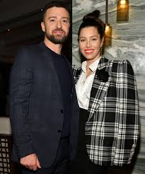 Jessica biel gave birth to the couple's first child in april and their rep announced the exciting news on. Justin Timberlake Jessica Biel Quietly Welcomed Their Second Child