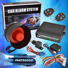 volkswagen gti car alarms carbon fiber remote key security safety car alarm system for vw golf jetta gti fits volkswagen gti