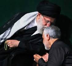 Chi era Soleimani, il Che Guevara iraniano - Il Riformista